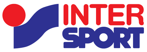 Intersport-rgb_3584