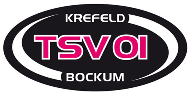 tsv-krefeld-bockum